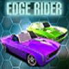 Edge Rider
