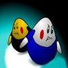 eggfighter