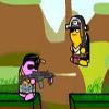 gun-mayhem