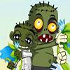 zombie y giant