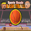 sportsheads basketball