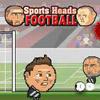 SportsHeadsSoccer