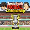 sportsheads football 2