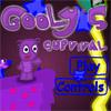 Goolys Survival