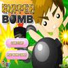 gupper-bomb