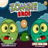 Zombie-Bros