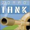 zorro tank